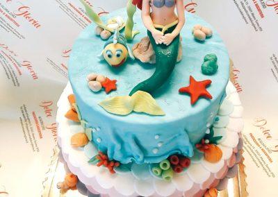 torta_personalizzata1