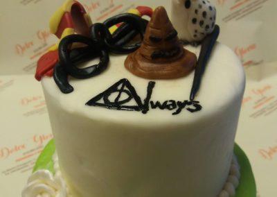 torta_personalizzata10