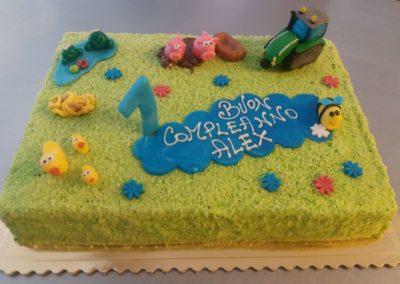 torta_personalizzata11