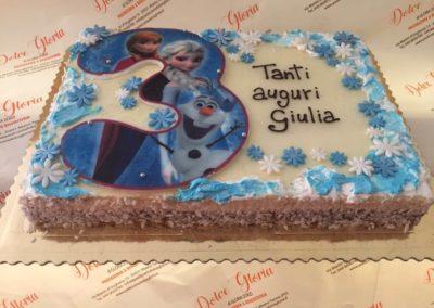 torta_personalizzata13