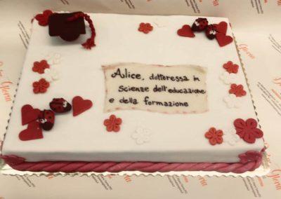 torta_personalizzata14