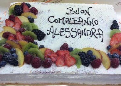 torta_personalizzata15