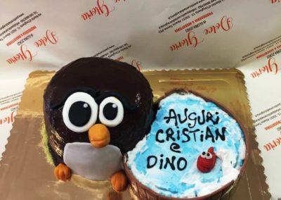 torta_personalizzata17