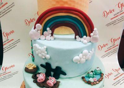 torta_personalizzata3