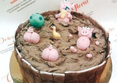 torta_personalizzata4