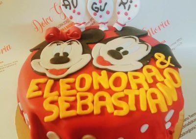 torta_personalizzata5