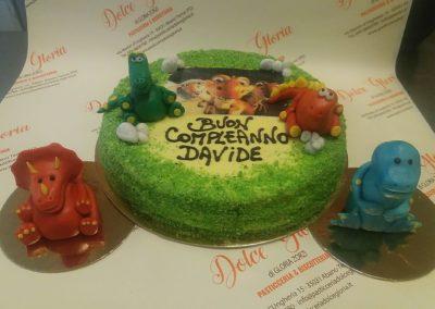 torta_personalizzata6