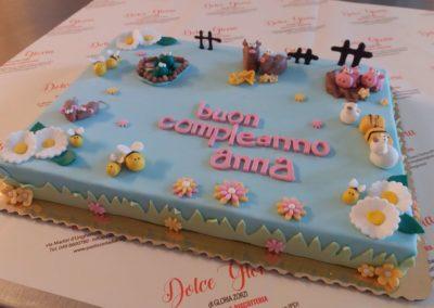 torta_personalizzata8