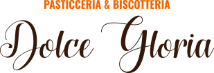 Pasticceria Dolce Gloria